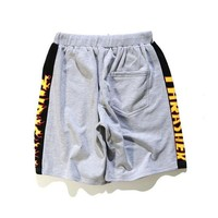 ONETOW On Sale Hot Deal Sports Pants Shorts Casual Basketball [10836133191]