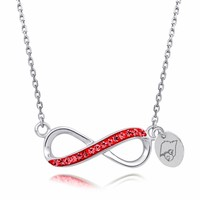Louisville Cardinals Jewelry and Charms. Free Shipping