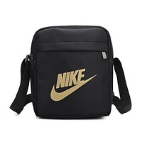 Nike messenger bag for women men