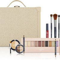 Be Beautiful-Color Essentials Collection