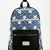 Urban Outfitters - The Fates By Stolen Girlfriends Club Waves Backpack