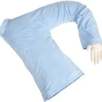 Amazon.com: Boyfriend Body Pillow, Fun Gift Idea for Bachelorette Party Gift. Husband Pillow for Single Women. Sexiest Guy to Sleep With - Arm Pillow: Home & Kitchen