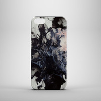 IPHONE MARBLE D CASE