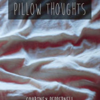 Pillow Thoughts by Ms Courtney Peppernell, Ms Rosy Bullot |, Paperback | Barnes & Noble®