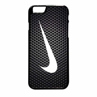 Nike Just Do It Speaker Design iPhone 6 Plus Case