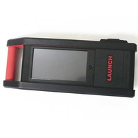 LAUNCH X431 GDS 100% Genuine 1 year free upgrade : Canada Largest Auto Diagnostic Tools Online Shop