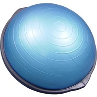 BOSU Balance Trainer - Dick's Sporting Goods