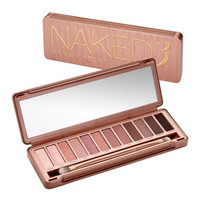Urban Decay Naked Eyeshadow Palettes [6351193860]