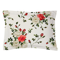 Cora Pillow Shams