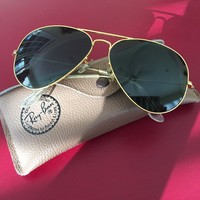 Cheap ray ban sunglasses aviator outlet
