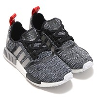 Tagre™ Adidas Originals NMD R1 shoes