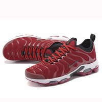 Nike Air Max Plus Tn Ultra Women Men Fashion Casual Sneakers Sport Shoes-16