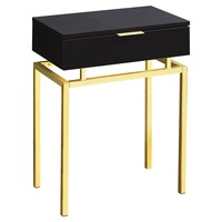 """Nightstand - 24""""H 