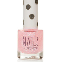 Nails in Unicorn - New In This Week - New In - Topshop