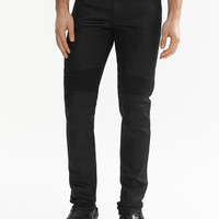 Eastham Slim Fit Trousers