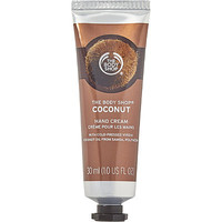 The Body Shop Hand Cream | Ulta Beauty