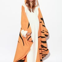 Urban Outfitters - UO Tiger Buddy