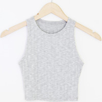 Ava Tank Top (More Colors)