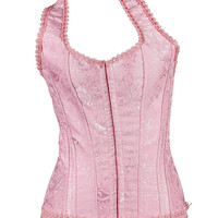 Women's Fashion Sexy Bodysuit Corset ON SALE = 4142822340