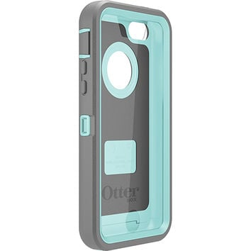 iPhone 5C Case   Defender Series case by OtterBox
