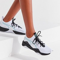 Puma Defy Sneaker | Urban Outfitters