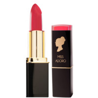 Miss Adoro High Definition Lipstick