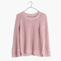 Archway Pullover Sweater