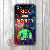 Rick and Morty Animated TV Series - dL1z for iPhone 4/4S/5/5S/5C/6/ 6+,samsung S3/S4/S5,samsung note 3/4