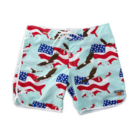 Merica Boardies