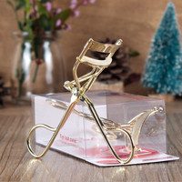 Professional Hot Sale On Sale Beauty Hot Deal Eyelash Curler = 4849737732