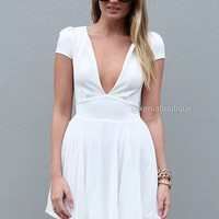 MEANT TO BE 2.0 DRESS , DRESSES, TOPS, BOTTOMS, JACKETS & JUMPERS, ACCESSORIES, SALE, PRE ORDER, NEW ARRIVALS, PLAYSUIT, Australia, Queensland, Brisbane