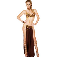 cosplay clothing on sale = 4464616196