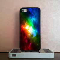 Galaxy , iPhone 5S case , iPhone 5C case , iPhone 5 case , iPhone 4S case , iPhone 4 case , iPod 4 case , iPod 5 case