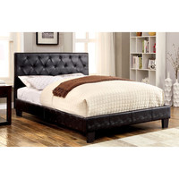 California King Bed Kodell Collection CM7795CK