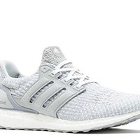 adidas Ultra Boost Reigning Champ 'Reigning Champ' - BW1122