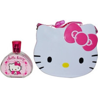 HELLO KITTY by Sanrio Co.