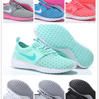 """""""Nike"""" Fashion Women Sport Shoes Casual Sneakers (7-Color)"""