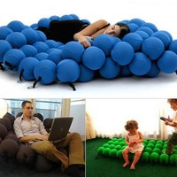 FEEL Seating System (Petit)