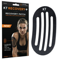 KT Recovery Patch Swelling & Inflammation Relief from KT Tape
