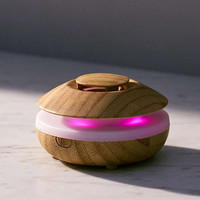 Lily Travel Essential Oil Diffuser | Urban Outfitters