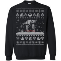 Hoth - Ugly Sweater LIMITED EDITION