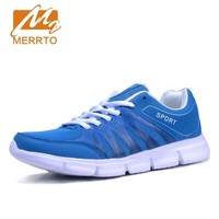 Summer Men Breathable Sneakers Outdoor Sport Shoes For Male Free Run Sports Fitness Lightweight All Season zapatillas mujer