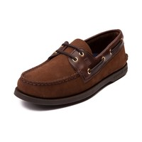 Mens Sperry Top-Sider Authentic Original Boat Shoe