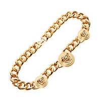 Versace Women's Fashion Jewelry | Official US Online Store