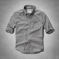 Black Brook Shirt