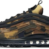 BC SPBEST Nike Air Max 97 Country Camo Italy