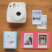 Instax Mini Collection