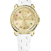 White Pedigree by Juicy Couture, O/S