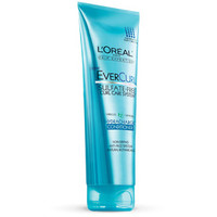 EverCurl Hydracharge Conditioner - Perfectly Shaped Curls - L'Oreal Paris