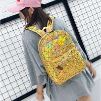 Backpack School Bags for Teenage Girls fashion bag